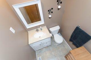 Photo 17: 90 Sitka Bay in Oakbank: Single Family Detached for sale : MLS®# 1426801
