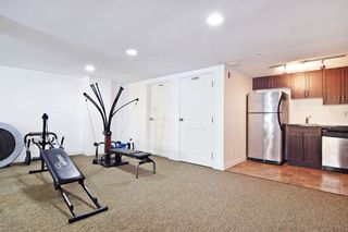 """Photo 13: 222 5650 201A Street in Langley: Langley City Condo for sale in """"Paddington Station"""" : MLS®# R2328368"""