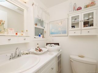 Photo 14: 5 2607 Selwyn Rd in VICTORIA: La Mill Hill Manufactured Home for sale (Langford)  : MLS®# 808248