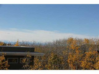 Photo 12: 30 POSTHILL Drive SW in CALGARY: The Slopes Vacant Lot for sale (Calgary)  : MLS®# C3555847