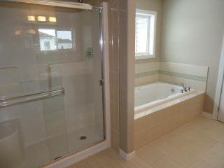 Photo 17: 46 Wembley CR: Fort Saskatchewan House for sale : MLS®# E3403555