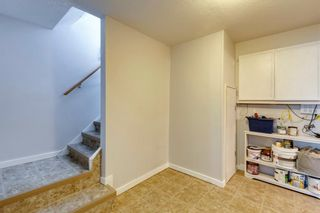 Photo 30: 3719 Centre A Street NE in Calgary: Highland Park Detached for sale : MLS®# A1126829