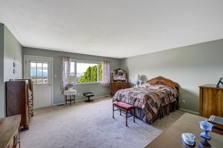 Photo 17: 101 Whistler Place in Vernon: Foothills House for sale (North Okanagan)  : MLS®# 10119054