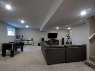 Photo 31: 56 Wilson Street in Portage la Prairie RM: House for sale : MLS®# 202107716
