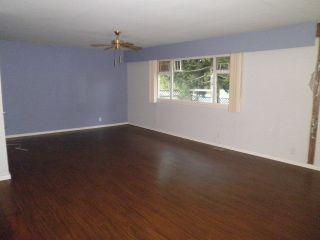 Photo 14: 21080 DEWDNEY TRUNK Road in Maple Ridge: Southwest Maple Ridge House for sale : MLS®# R2342178
