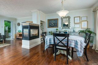 Photo 10: 1609 Cypress Ave in : CV Comox (Town of) House for sale (Comox Valley)  : MLS®# 876902