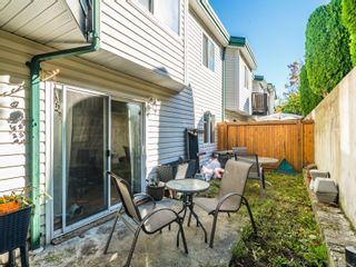 Photo 13: 13 76 Mill St in : Na Old City Condo for sale (Nanaimo)  : MLS®# 859070