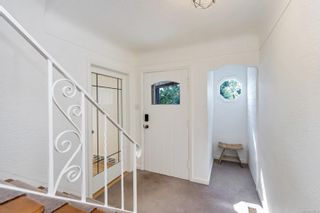 Photo 30: 3074 Colquitz Ave in : SW Gorge House for sale (Saanich West)  : MLS®# 850328