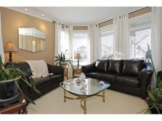 Photo 2: 19642 68A Avenue in Langley: Willoughby Heights House for sale : MLS®# F1406787