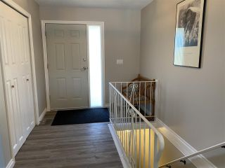 "Photo 11: 3122 KILLARNEY Drive in Prince George: Hart Highlands House for sale in ""HART HIGHLANDS"" (PG City North (Zone 73))  : MLS®# R2515150"