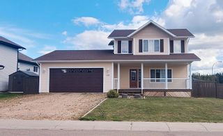 Photo 1: 501 26 Street: Cold Lake House for sale : MLS®# E4258696