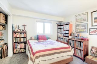Photo 18: 302 575 Stradbrook Avenue in Winnipeg: Osborne Village Condominium for sale (1B)  : MLS®# 202102794