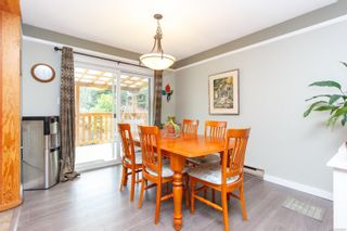 Photo 9: 3530 Falcon Dr in : Na Hammond Bay House for sale (Nanaimo)  : MLS®# 869369