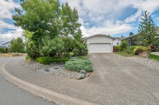 Photo 41: 440 Candy Lane in : CR Willow Point House for sale (Campbell River)  : MLS®# 882911