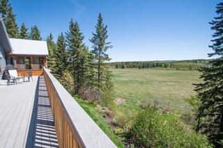Photo 9: 10 3348 TWP Rd 334: Sundre Detached for sale : MLS®# A1118748