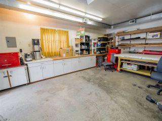 Photo 46: 5403 106 Street in Edmonton: Zone 15 House for sale : MLS®# E4228041