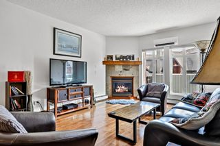 Photo 5: 310 1151 Sidney Street: Canmore Apartment for sale : MLS®# A1132588