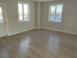 Photo 5: 57047 SYMINGTON Road in Winnipeg: RM of Springfield Residential for sale (2L)  : MLS®# 202112728