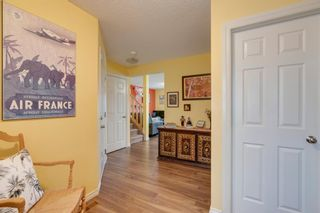 Photo 3: 116 371 Marina Drive: Chestermere Row/Townhouse for sale : MLS®# A1110629