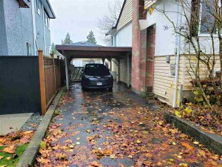 Photo 11: 8455 14TH Avenue in Burnaby: East Burnaby House for sale (Burnaby East)  : MLS®# R2417792