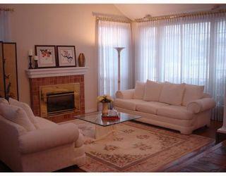 Photo 4: 8511 MYRON Court in Richmond: Garden City House for sale : MLS®# V748931