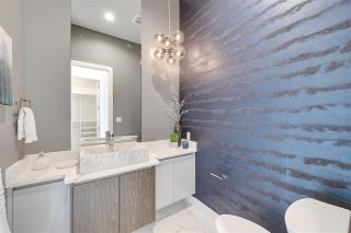 Photo 22: 15 WINDERMERE Drive in Edmonton: Zone 56 House for sale : MLS®# E4224206