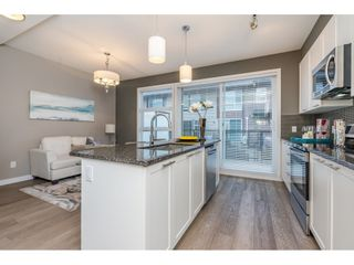 """Photo 6: 14 16223 23A Avenue in Surrey: Grandview Surrey Townhouse for sale in """"Breeze"""" (South Surrey White Rock)  : MLS®# R2326131"""
