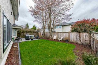 Photo 27: 4673 63 Street in Delta: Holly House for sale (Ladner)  : MLS®# R2557986