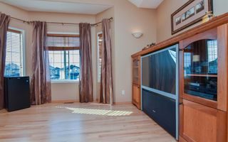 Photo 15: 19 Coral Springs Green NE in Calgary: Coral Springs Detached for sale : MLS®# A1064620