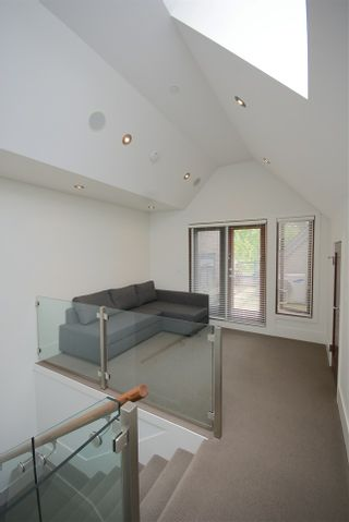 Photo 13: 5912 CHANCELLOR Boulevard in Vancouver: University VW 1/2 Duplex for sale (Vancouver West)  : MLS®# R2397816