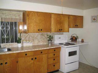 Photo 8: 3216 VENABLES STREET in Vancouver: Renfrew VE House for sale (Vancouver East)  : MLS®# R2028467