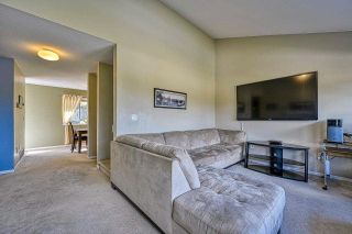 """Photo 19: 7 1238 EASTERN Drive in Port Coquitlam: Citadel PQ Townhouse for sale in """"Parkview Ridge"""" : MLS®# R2584210"""