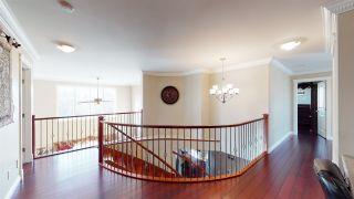 Photo 25: 11120 179 Avenue in Edmonton: Zone 27 House for sale : MLS®# E4239385