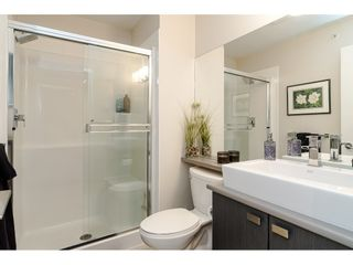 "Photo 18: 408 21009 56 Avenue in Langley: Salmon River Condo for sale in ""Cornerstone"" : MLS®# R2534163"