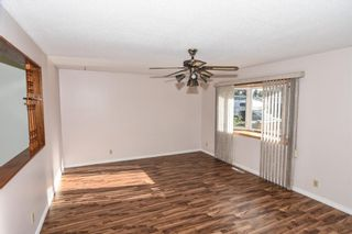 Photo 13: 3127 Rae Crescent SE in Calgary: Albert Park/Radisson Heights Detached for sale : MLS®# A1143749