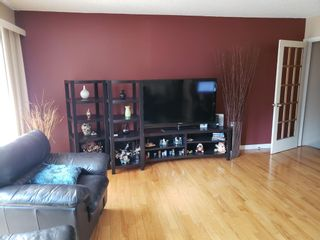 Photo 7: 71 210 84 Avenue SE in Calgary: Acadia Row/Townhouse for sale : MLS®# A1064878