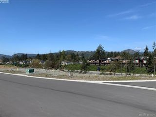 Photo 4: Lot 17 Lone Oak Pl in VICTORIA: La Mill Hill Land for sale (Langford)  : MLS®# 814436