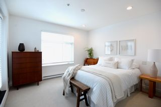 """Photo 12: 2779 GUELPH Street in Vancouver: Mount Pleasant VE Townhouse for sale in """"The Block"""" (Vancouver East)  : MLS®# R2602227"""