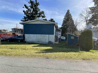 Photo 5: 2131 SANDALWOOD Avenue in Abbotsford: Central Abbotsford House for sale : MLS®# R2548700