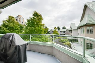 Photo 11: # 406 6735 STATION HILL CT in Burnaby: South Slope Condo for sale (Burnaby South)  : MLS®# V1083333