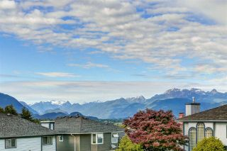 "Photo 18: 1131 EARLS Court in Port Coquitlam: Citadel PQ House for sale in ""CITADEL"" : MLS®# R2075929"
