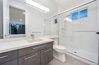 Photo 36: 2287 154 Street in Surrey: King George Corridor House for sale (South Surrey White Rock)  : MLS®# R2501984
