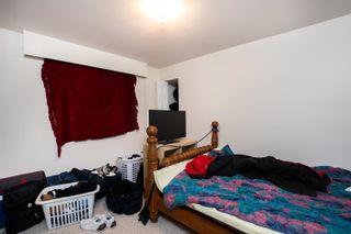 Photo 26: 1190 EHKOLIE Crescent in Delta: English Bluff House for sale (Tsawwassen)  : MLS®# R2609189