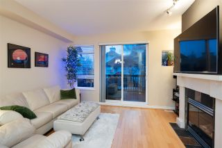 Photo 3: 53 15 FOREST PARK WAY in Port Moody: Heritage Woods PM Townhouse for sale : MLS®# R2540995