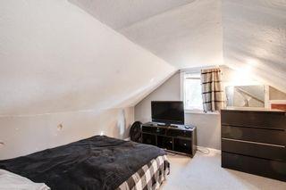 Photo 39: 9938 83 Avenue in Edmonton: Zone 15 House for sale : MLS®# E4262606