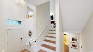 """Photo 16: 728 ORWELL Street in North Vancouver: Lynnmour Townhouse for sale in """"Wedgewood by Polygon"""" : MLS®# R2454255"""