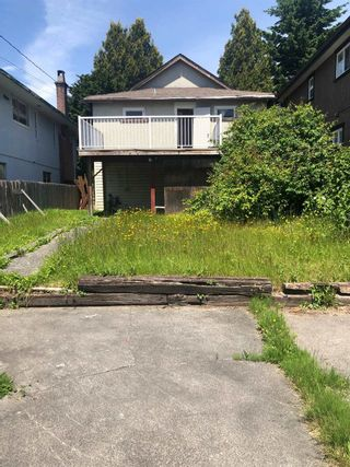 Photo 4: 4168 PARKER Street in Burnaby: Willingdon Heights House for sale (Burnaby North)  : MLS®# R2593453