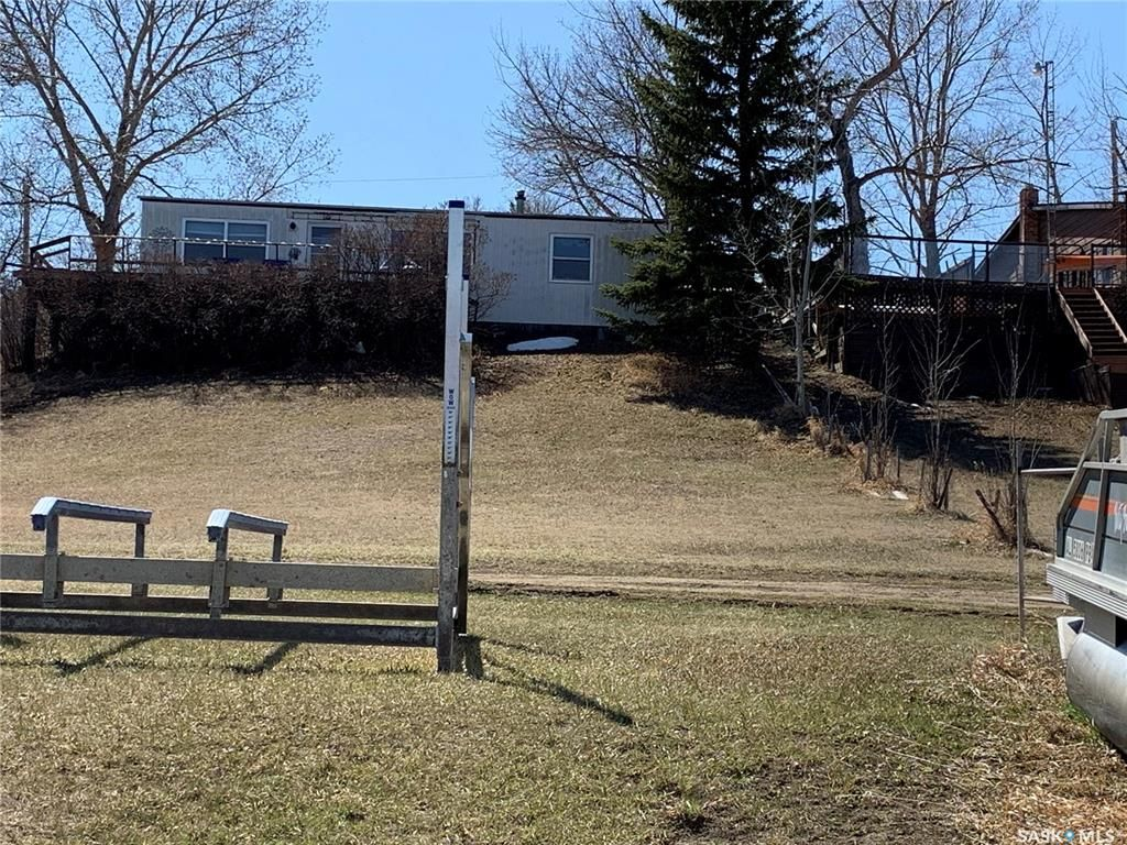Main Photo: 108 North Haven Road in Buffalo Pound Lake: Residential for sale : MLS®# SK852432