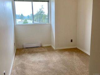Photo 12: 406 6715 Dover Rd in NANAIMO: Na North Nanaimo Condo for sale (Nanaimo)  : MLS®# 836441