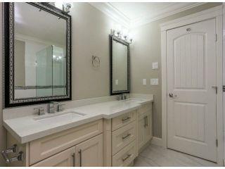 "Photo 13: 17427 1A Avenue in Surrey: Pacific Douglas House for sale in ""DOUGLAS - SUMMERFIELD"" (South Surrey White Rock)  : MLS®# R2045203"